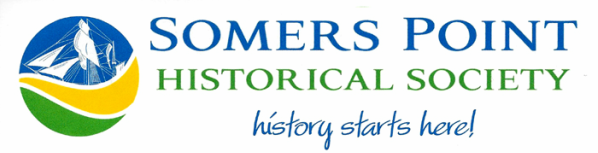 Somers Point Historical Society
